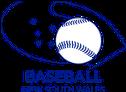 Baseball NSW